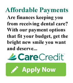 CareCredit_logo_mod_final_copy.jpg